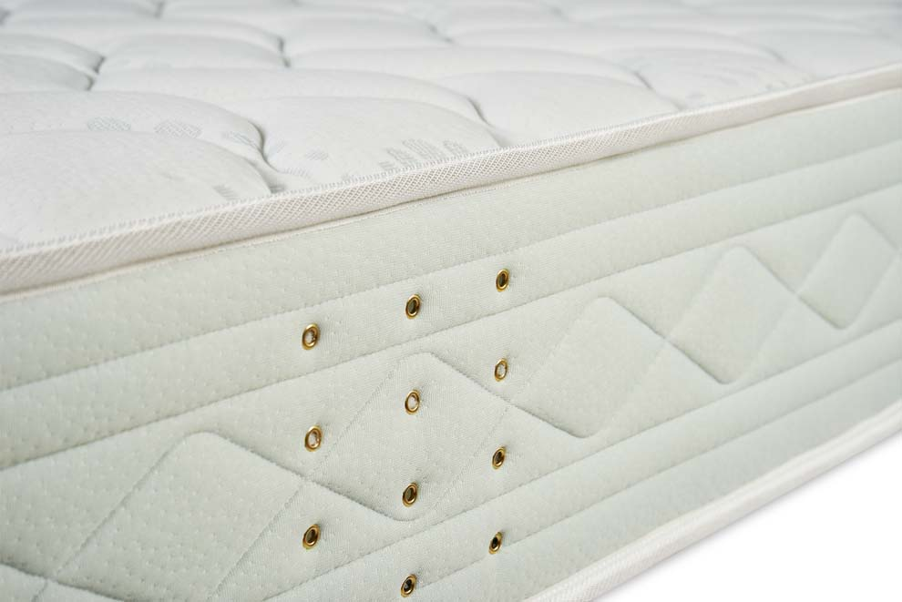 Colchão-bestbed-Active-Classic-pormenor.jpg
